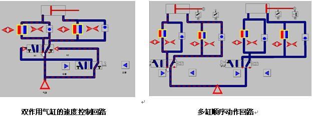 3 继电器控制模块 1 块 4 电磁阀电控模块 1 块 5 三菱fx1s-20mr plc图片