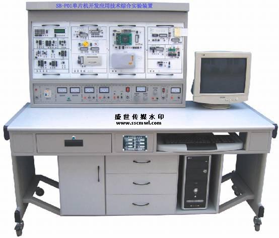 用74ls192设计电子时钟电路图