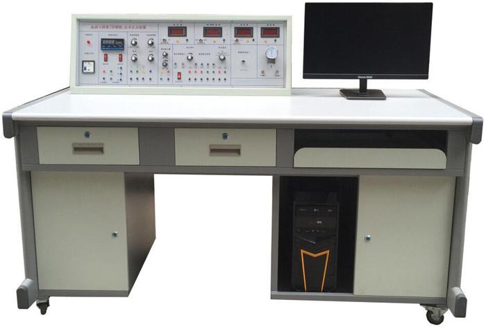差动放大器:通频带0-10khz