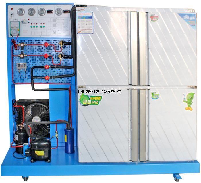 输入电源:三相四线(或三相五线)~380v±10%
